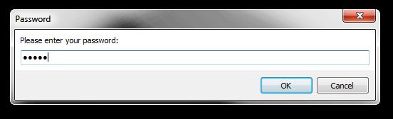 Как использовать messagebox?